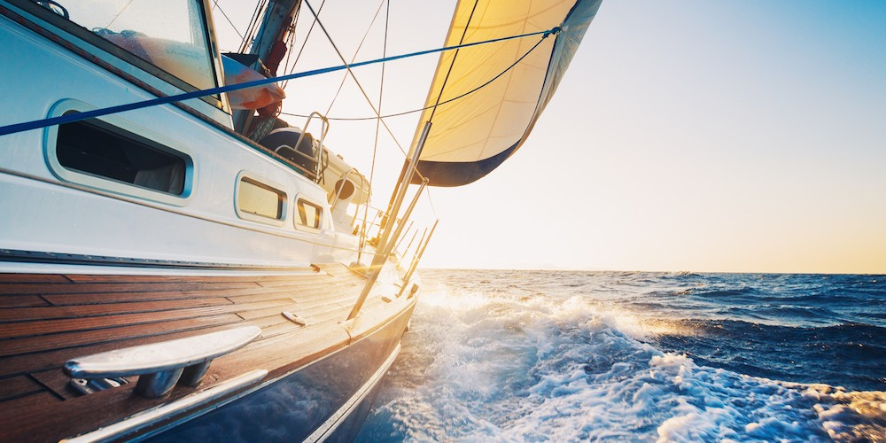 Boating Season is right around the corner: Are you covered properly?